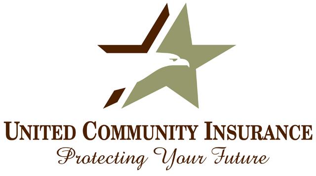 United Community Insurance